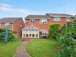 Thumbnail for sale in Kemsley Close, Greenhithe, Kent
