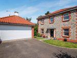 Thumbnail to rent in Ethelreda Drive, Thetford