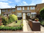 Thumbnail for sale in Reedsfield Road, Ashford, Surrey