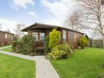 Thumbnail to rent in Country View, Cleve Hill, Graveney, Faversham, Kent