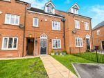 Thumbnail for sale in Redstone Way, Whiston, Prescot