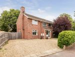 Thumbnail for sale in Willow Gardens, Emsworth