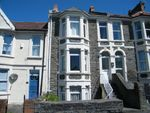 Thumbnail for sale in Staple Hill Road, Fishponds, Bristol