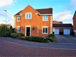 Thumbnail for sale in Butlerwood Close, Nottingham
