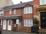Thumbnail to rent in Ruby Street, Saltburn