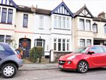 Thumbnail for sale in Central Avenue, Southend-On-Sea