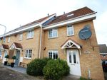 Thumbnail for sale in Leeds Close, Oakley Vale, Corby