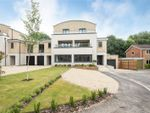 Thumbnail for sale in South Park View, Gerrards Cross, Buckinghamshire