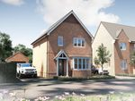 "Thumbnail to rent in ""The Yarkhill"" at Penny Lane, Amesbury, Salisbury"