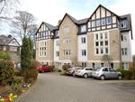 Thumbnail for sale in Rosewood Court, 18 Park Avenue, Roundhay, Leeds