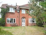 Thumbnail to rent in Sutton Grove, Shrewsbury