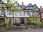 Thumbnail for sale in 46 Leeds Road, Harrogate