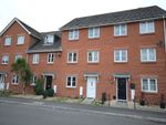 Thumbnail for sale in Vixen Drive, Aldershot, Hampshire