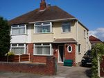Thumbnail for sale in Circular Drive, Wirral