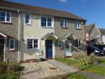 Thumbnail to rent in Foxglove Close, Oxford