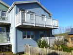 Thumbnail for sale in 16 Freshwater Bay, Trewent Park, Freshwater East, Pembroke