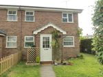 Thumbnail for sale in Vernon Close, Ottershaw, Surrey