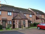 Thumbnail for sale in Marshalls Court, Speen, Newbury, Berkshire