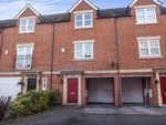 Thumbnail for sale in New Orchard Place, Mickleover, Derby, Derbyshire