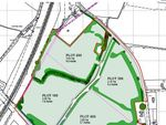 Thumbnail for sale in Plot 200 Showell Farm, Chippenham, Wiltshire