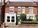 Thumbnail to rent in Stanton Road, Ilkeston