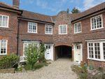 Property history Glebe Court, Southampton SO17