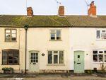 Thumbnail to rent in Walkmill Lane, Kingswood, Wotton Under Edge