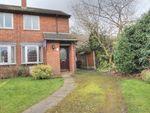 Thumbnail for sale in Barnston Court, Farndon, Chester