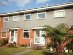 Thumbnail to rent in Cherville Street, Romsey