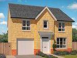 """Thumbnail to rent in """"Carrick"""" at Ravenscliff Road, Motherwell"""