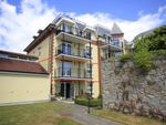 Thumbnail to rent in Sea View Road, Falmouth