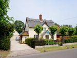 Thumbnail for sale in White Horse Road, East Bergholt, Colchester