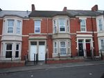 Thumbnail for sale in Ellesmere Road, Newcastle Upon Tyne