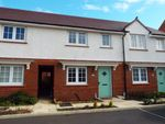Thumbnail to rent in Windward Avenue, Fleetwood