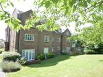 Thumbnail for sale in Gatton Park Road, Redhill