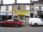 Thumbnail to rent in High Street, Woking, Woking