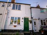 Thumbnail for sale in London Road, Oadby, Leicester