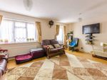 Thumbnail for sale in Waterhall Close, Walthamstow