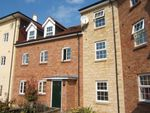Thumbnail to rent in Pines Close, Wincanton