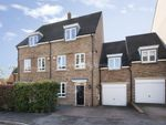 Property history Chandos Court, Stanmore HA7