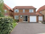 Thumbnail for sale in Normandy Drive, Dereham