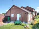 Thumbnail for sale in Dykes Way, Gateshead
