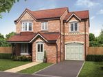 Thumbnail for sale in Scrooby Road, Harworth, Doncaster