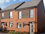 """Thumbnail to rent in """"The Emerald At Brimstone, Frickley"""" at Lapwing Road, South Elmsall, Pontefract"""