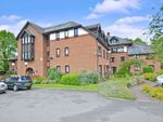 Thumbnail for sale in Lawnsmead Gardens - The Court, Newport Pagnell