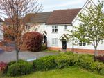 Thumbnail to rent in Kestrel Drive, Stowmarket