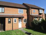 Thumbnail to rent in Woburn Close, Market Harborough
