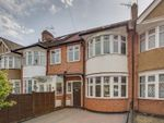 Thumbnail for sale in Hampden Road, Harrow