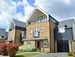 Thumbnail to rent in Pear Tree Close, Epsom