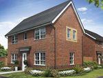 """Thumbnail to rent in """"Ennerdale"""" at Martins Way, Ledbury"""